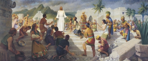 christ-teaching-nephites-39665-gallery (1)