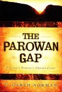 parowan_gap