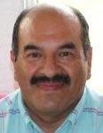 Sergio Navas Sr 2