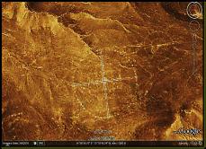 2014 Nazca Geo